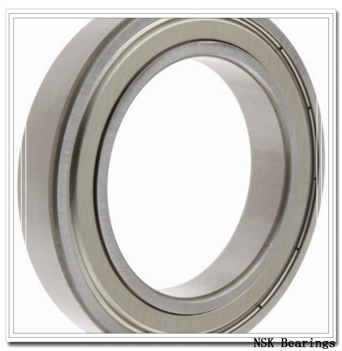 457,2 mm x 596,9 mm x 276,225 mm  NSK WTF457KVS5951Eg tapered roller bearings