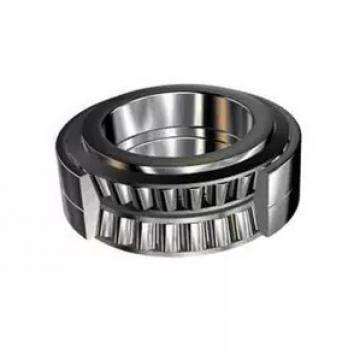 high quality engine bearing deep groove ball bearing all sizes 608 6202 6203 6204 ZZ/RS