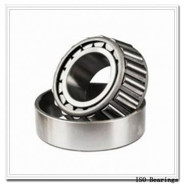 16 mm x 30 mm x 14 mm  ISO GE16DO-2RS plain bearings