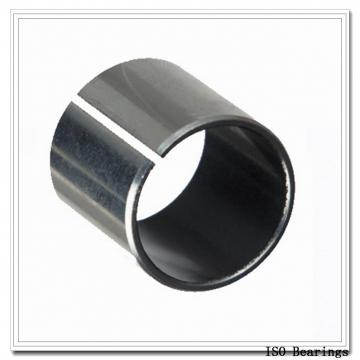 ISO K125X135X35 needle roller bearings