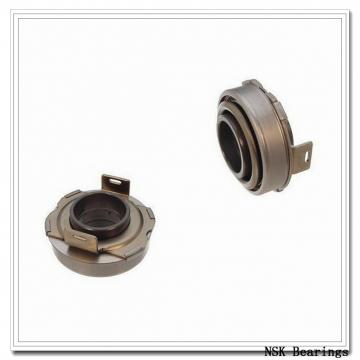 NSK 35TAG005-G5 thrust ball bearings