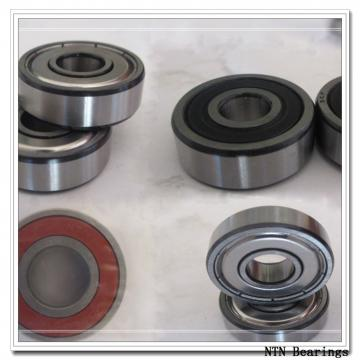635 mm x 736,6 mm x 53,975 mm  NTN 80780/80720 tapered roller bearings