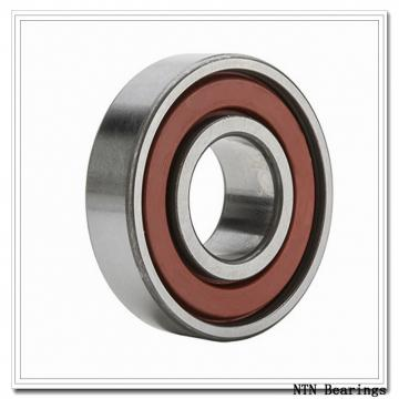 NTN T-LM742745/LM742710D+A tapered roller bearings