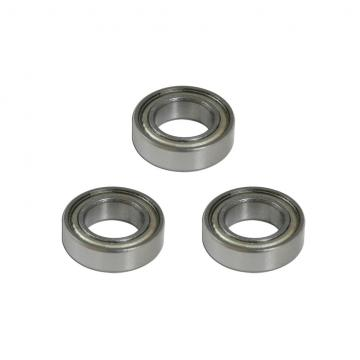 Toyana L521949/14 tapered roller bearings