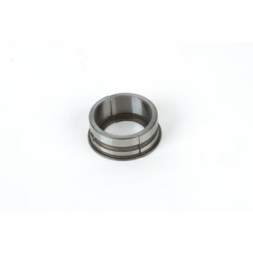 Toyana NP320 E cylindrical roller bearings