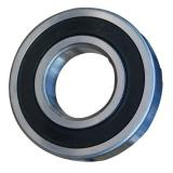 Front Wheel Inch Taper Roller Bearing 33890/33822 33895/33822 34300/34478 34306/34478 ...
