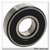 KOYO B228 needle roller bearings