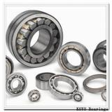 KOYO 26886R/26823 tapered roller bearings