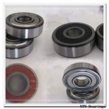 NTN 4T-430309 tapered roller bearings